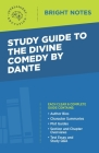 Study Guide to The Divine Comedy by Dante Cover Image