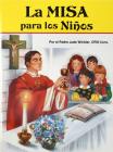 La Misa Para Los Ninos Cover Image