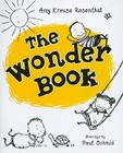 The Wonder Book Cover Image