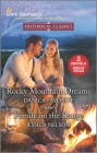 Rocky Mountain Dreams & Family on the Range Cover Image