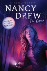 Nancy Drew: The Curse Cover Image