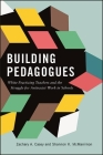 Building Pedagogues Cover Image