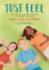 Just Feel: How to Be Stronger, Happier, Healthier, and More (Just Be Series) Cover Image