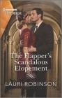 The Flapper's Scandalous Elopement Cover Image
