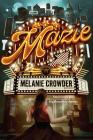 Mazie Cover Image