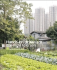 Hands-On Urbanism 1850-2012: The Right to Green Cover Image