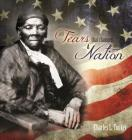 Tears That Changed a Nation: An Incredible and True Story of Trials, Perseverance, and Hope Cover Image