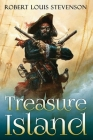 Treasure Island Cover Image