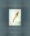 Complements: Eloquence of Small Objects Cover Image