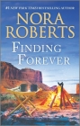 Finding Forever: A 2-In-1 Collection Cover Image