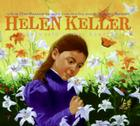 Helen Keller: The World in Her Heart Cover Image