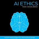 AI Ethics Lib/E Cover Image