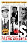 Mr. S: My Life with Frank Sinatra Cover Image
