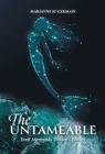 The Untameable Cover Image