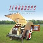 Teardrops and Tiny Trailers Cover Image