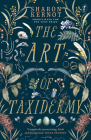 The Art of Taxidermy Cover Image