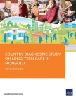 Country Diagnostic Study on Long-Term Care in Mongolia Cover Image