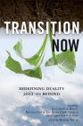 Transition Now: Redefining Duality, 2012 and Beyond Cover Image