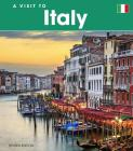 Italy (Visit to) Cover Image