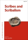 Scribes and Scribalism Cover Image