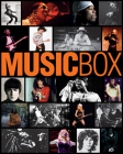 Music Box Cover Image