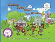 Darlene's Double Dutch Dreams Cover Image