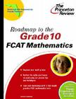 Roadmap to the Grade 10 FCAT Mathematics Cover Image