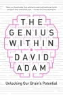 The Genius Within: Unlocking Your Brain's Potential Cover Image