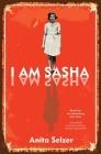 I Am Sasha Cover Image