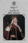 Henry V & Edward III Cover Image