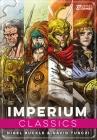 Imperium: Classics Cover Image