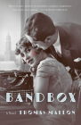 Bandbox Cover Image