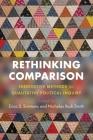 Rethinking Comparison: Innovative Methods for Qualitative Political Inquiry Cover Image