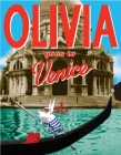 Olivia Goes to Venice Cover Image