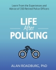 Life After Policing Cover Image