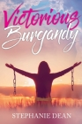Victorious Burgandy Cover Image