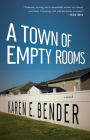 A Town of Empty Rooms Cover Image