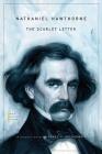 Scarlet Letter (John Harvard Library #112) Cover Image