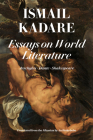 Essays on World Literature: Aeschylus - Dante - Shakespeare Cover Image