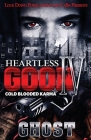 Heartless Goon 4: Cold Blooded Karma Cover Image