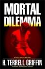 Mortal Dilemma Cover Image