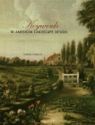 Keywords in American Landscape Design Cover Image