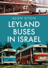 Leyland Buses in Israel Cover Image