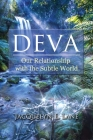 Deva: Our Relationship with the Subtle World Cover Image