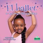 El Ballet de Las Pequeñas Estrellas Cover Image
