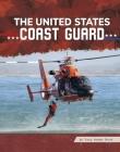 The United States Coast Guard Cover Image