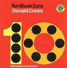 Ten Black Dots Cover Image