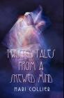 Twisted Tales From a Skewed Mind: Premium Hardcover Edition Cover Image