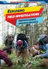 Exploring Field Investigations Through Science Research Projects Cover Image