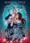 Courting Balance Cover Image